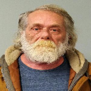 Stroup Amos James a registered Sex Offender of Kentucky