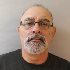 Glenn Arnold Licon a registered Sex Offender of Kentucky