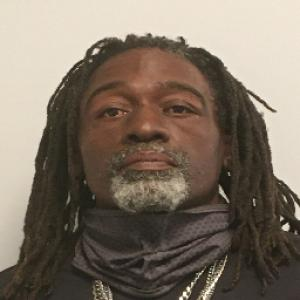 Marcus A Mooreman a registered Sex Offender of Kentucky