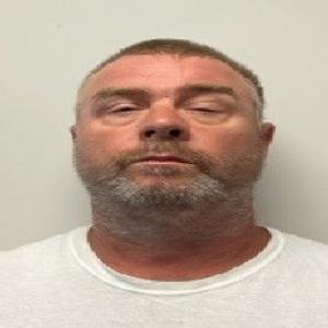 Simpson Christopher Michael a registered Sex Offender of Kentucky