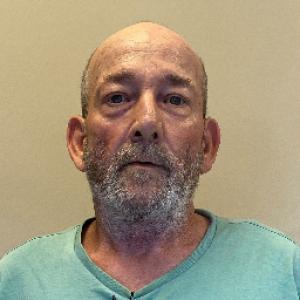 Leach Scott a registered Sex Offender of Kentucky