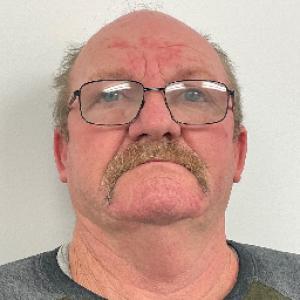 Williams Radford Noel a registered Sex Offender of Kentucky