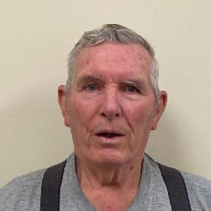 Adkins Charles E a registered Sex Offender of Kentucky