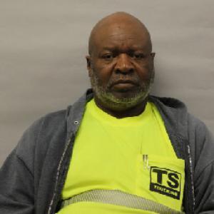 Jerry Joe Murrell a registered Sex Offender of Kentucky