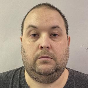 Smith Richard a registered Sex Offender of Kentucky