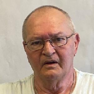 Rowland Steven Russell a registered Sex Offender of Kentucky