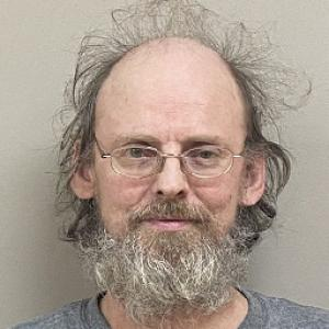 Wilson Larry Clarence a registered Sex Offender of Kentucky