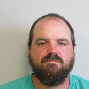 Gary Dean Nichols a registered Sex Offender of Kentucky
