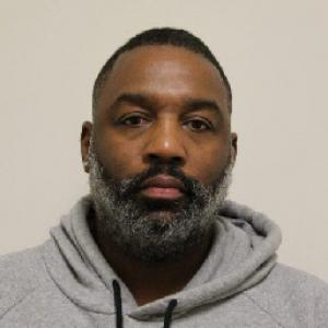 Lebron Thomas Jackson a registered Sex Offender of Kentucky