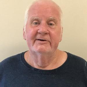York Daniel Allen a registered Sex Offender of Kentucky