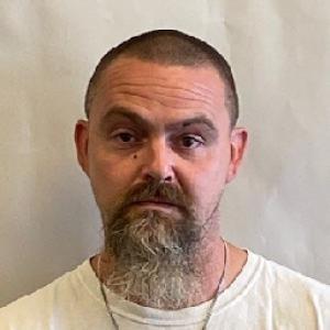 Cunningham Allen E a registered Sex Offender of Kentucky