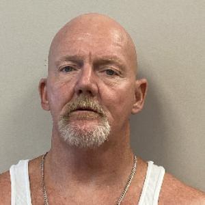 Meredith Christopher Wayne a registered Sex Offender of Kentucky