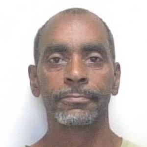 Burrows Melvin a registered Sex Offender of Kentucky