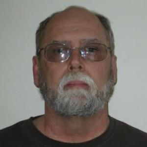 Daryl Lee Hauck a registered Sex Offender of Kentucky