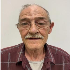 Kenneth Jent a registered Sex Offender of Kentucky