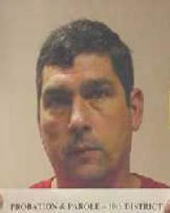 Lawson David Tony a registered Sex Offender of Kentucky