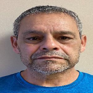 Larguero Christopher Lorenzo a registered Sex Offender of Kentucky