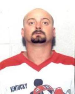 William Leslie Hardin a registered Sex or Violent Offender of Indiana