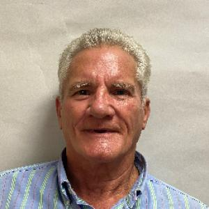 James Ronnie Coulter a registered Sex Offender of Kentucky