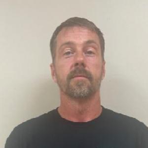 Mccormick Barry Wayne a registered Sex Offender of Kentucky
