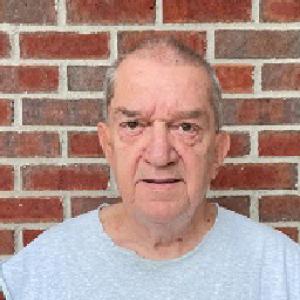 Borman Ronald Albert a registered Sex Offender of Kentucky