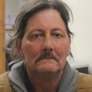 Johnson Arthur Andrew a registered Sex Offender of Kentucky
