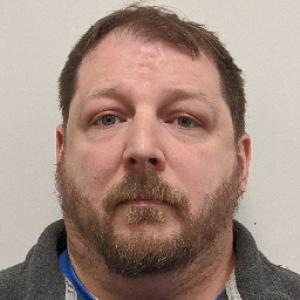 Stehlin Daniel Thomas a registered Sex Offender of Kentucky