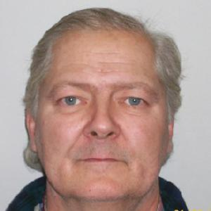 Estill Lewis Mcaninch a registered Sex Offender of Kentucky