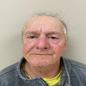 Bacak Earl Paul a registered Sex Offender of Kentucky