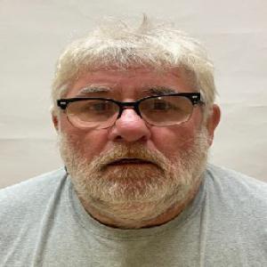 Robin Drew Williamson a registered Sex Offender of Kentucky