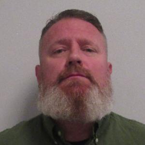 Spahn David Anthony a registered Sex Offender of Kentucky