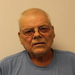 Edward Eugene Statts a registered Sex Offender of Kentucky