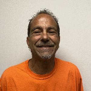 Boccanera Joseph Louis a registered Sex Offender of Kentucky