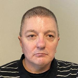 Foster Christopher A a registered Sex Offender of Kentucky