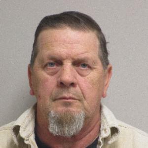 Davis Ronald Eugene a registered Sex Offender of Kentucky