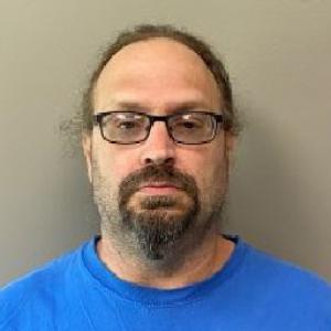 Glazebrook Robert Allen a registered Sex Offender of Kentucky