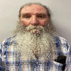 Snipes Larry a registered Sex Offender of Kentucky