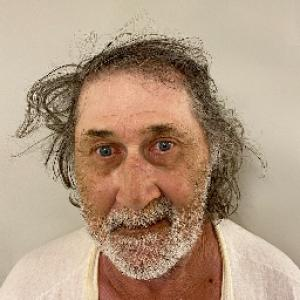 Bagwell Lacy Boyd a registered Sex Offender of Kentucky