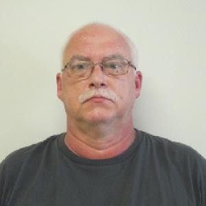 Slinker Raymond a registered Sex Offender of Kentucky