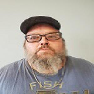 Gilstrap Edward Eugene a registered Sex Offender of Kentucky