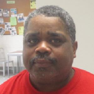 Maddox Eddie a registered Sex Offender of Kentucky