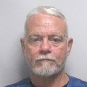 Rodney Ray Miller a registered Sex Offender of Kentucky