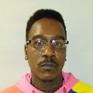 Hill Dominique Eugene a registered Sex Offender of Kentucky
