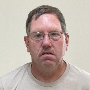 Meek David Loucks a registered Sex Offender of Kentucky
