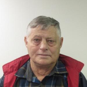 Lavy Robert Lewis a registered Sex Offender of Kentucky