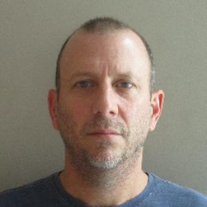 Michael Fitzpatrick Colvett a registered Sex Offender of Kentucky