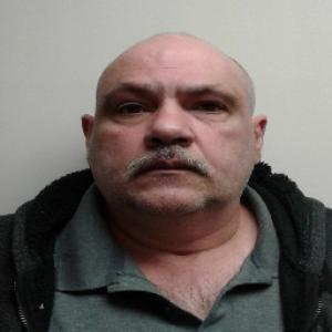 Robert James Seed a registered Sex Offender of Kentucky