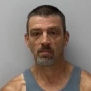 Tyler Roy Eugene a registered Sex Offender of Kentucky