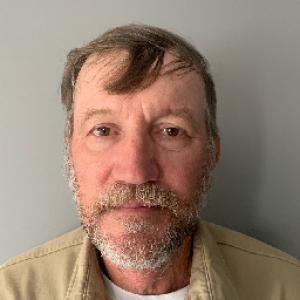 Wood Daniel Robert a registered Sex Offender of Kentucky