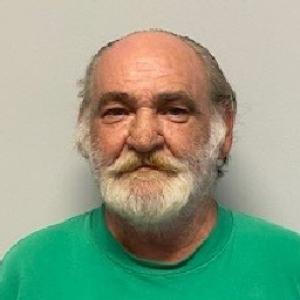 Jump Michael Wayne a registered Sex Offender of Kentucky